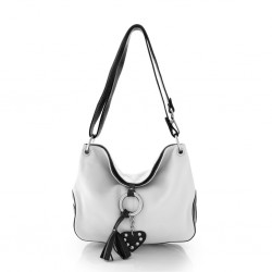 small-leather-shoulder-bag-with-pocket-noemi