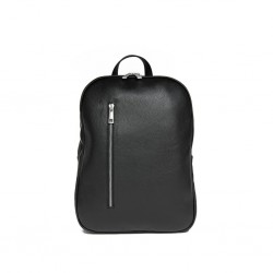 leather-backpack-for-travel-and-work-alex-m