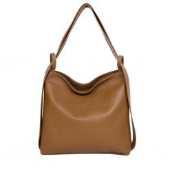 leather-backpack-convertible-in-shoulder-bag-terry