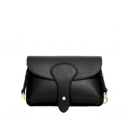 LOLA Mini crossbody bag