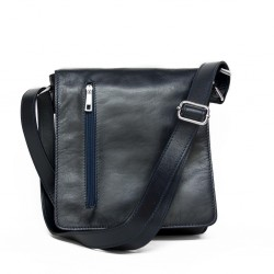 CROSSBODY BAG DAVIDE