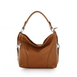 MARISSA SMALL HANDBAG WITH...