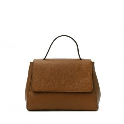 MUXIA SMALL HANDBAG WITH STRAP