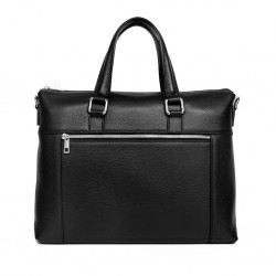 leather-briefcase-elegant-with-pockets-double-handles-marcello