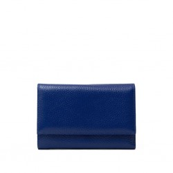 Women's Wallet with Coin...