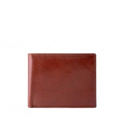 CLASSIC MAN WALLET WITH...
