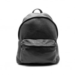 leather-backpack-large-size-lorenzo