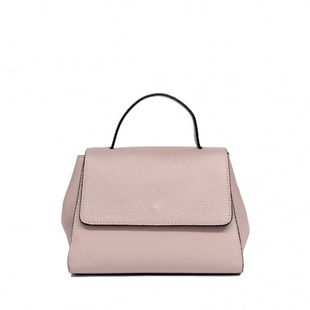 ECLETTICA SMALL BLUSH PINK
