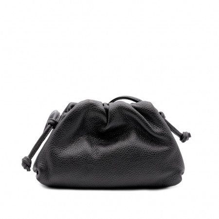 PENELOPE Mini Clutch Bag with Strap
