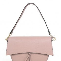 POCHETTE PILLOW PINK BLUSH