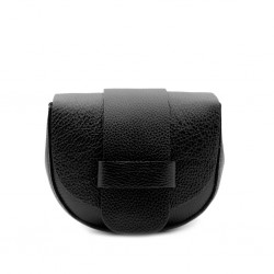 leather-mini-crossbody-bag-gianet
