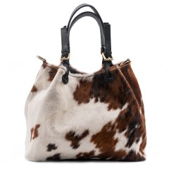 pony-effect-leather-bag-with-shoulder-strap-medium-grazia-cow