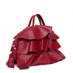 woman-shoulder-bag-with-strap-oceania-plum