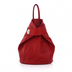 CONNI Women's Leather...