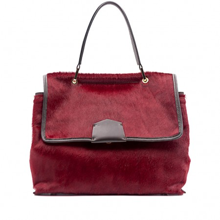 shoulder-bag-in-pony-effect-with-large-strap-giorgia