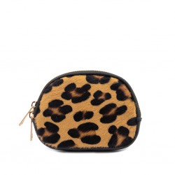 small-purse-pony-effect-leather-leopard