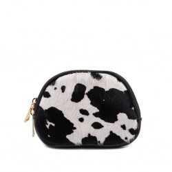 small-purse-pony-effect-leather-cow-texture-2