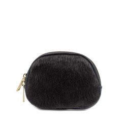 small-purse-pony-effect-leather-black