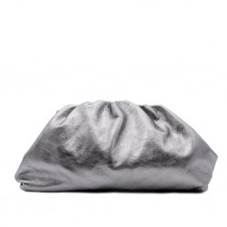 PENELOPE Pouch Bag in Soft...