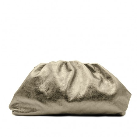 PENELOPE CLUTCH WITH LAMINATED...