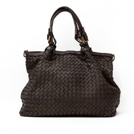 woven-leather-bag-with-long-strap-grazia