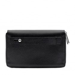 ELEGANT CLUTCH FOR MAN MARANT