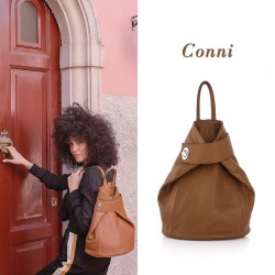 leather-bag-with-double-compartment-barbara-mustard