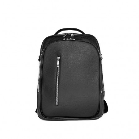 leather-backpack-for-travel-and-work-alex-large
