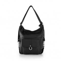 leather-backpack-convertible-in-shoulder-bag-sparky