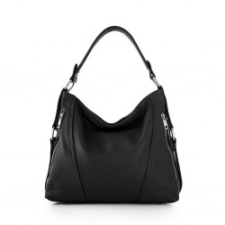 leather-bag-for-ladies-with-pockets-external-marissa