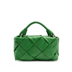 leather-handbag-wide-weave-with-shoulder-strap-violante